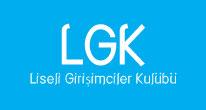 Liseli Girişimciler Kulübü (LGK)