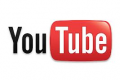 Liseli Girişimciler'in Youtube kanalımız açıldı !