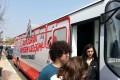 Bakırköy'de Girişimciler ile Buluştuk