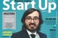 LGK Startup Dergisi Röportajı !