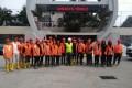 Liseli Girişimciler Kulübü Avrasya Metro Tüneli Gezisini Tamamladı !